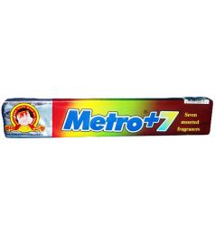 Metro+7 Agarbatti