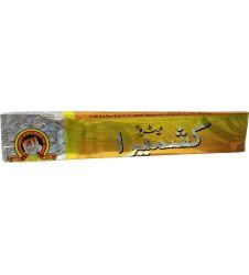 Metro Kashmera Incense Stick / Agarbatti