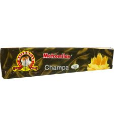 Metromillan Champa Incense Stick / Agarbatti