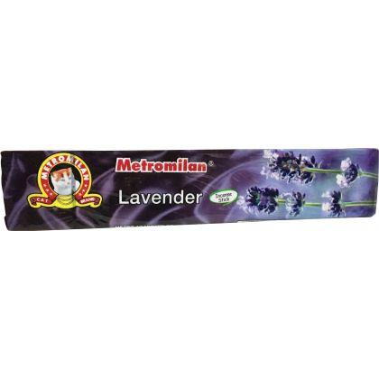 Metromillan Lavender Incense Stick / Agarbatti