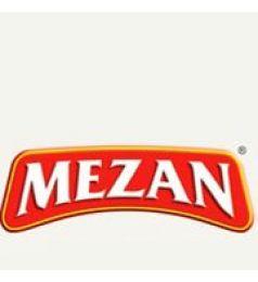 Mezan Canola Oil (16 ltr)