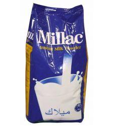 Millac (1kg)