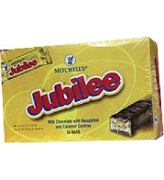 Mitchell's Jubilee (24x28gm)
