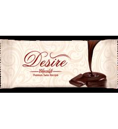 Mitchell's Desire (35gmx9)