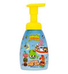 Moshi MonsteFoaming Hand Soap 250ml