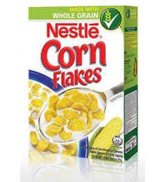 Nestle Corn Flakes (150gm)