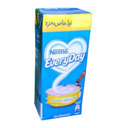Nestle EveryDay (180ml)