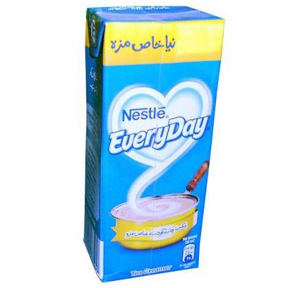 Nestle EveryDay (180ml)