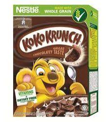 Nestle Koko Krunch 170gms