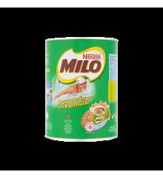 Nestle Milo Drinking Powder (400gm Tin)