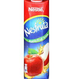 Nestle Nesfruta Apple Fruit Drink (1000ml)