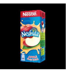 Nestle Nesfruta Apple Fruit Drink (200ml)
