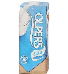 Olper's Lite (1ltr)