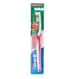 Oral B Maxi Clean Medium