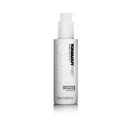 Toni & Guy Prep Smoothing Detangler For Anti-Breakage