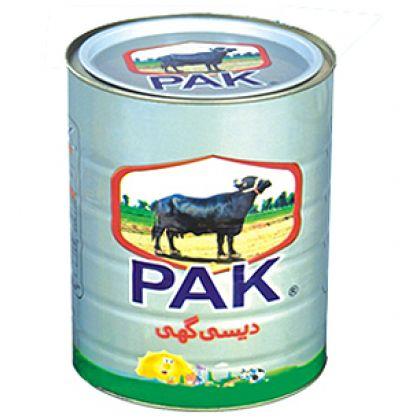 Pak Desi Ghee (1 kg)