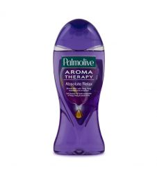 Palmolive Aroma Therapy Absolute Relax Shower Gel (250ml)