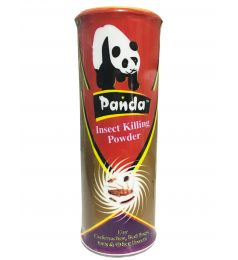 Panda Insect Killing Powder
