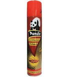 Panda Insect Killing Spray