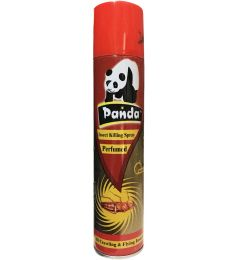 Panda Insect Killing Spray