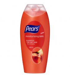 Pears Shampoo Moisturizing Care (400ml)