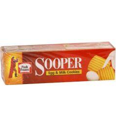 Peek Freans Sooper (Family Pack)