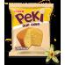Peki Cup Cake Vanila (12 cake)
