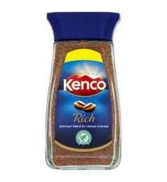 Kenco Rich (100gm)