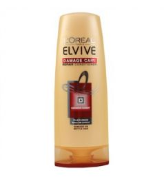 Loreal Elvive Damage Care - Repair Conditioner (200ml)