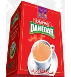 Tapal Danedar (190G)