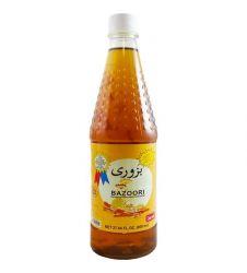 Qarshi Sharbat Bazoori (800ml)