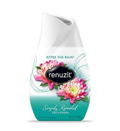 Renuzit After The Rain Air Freshener (7.5oz)