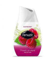 Renuzit Raspberry Air Freshener (7.5oz)