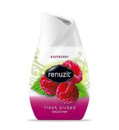 Renuzit Raspberry Air Freshener (7.5oz)