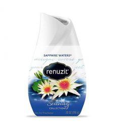 Renuzit Sapphire Waters Air Freshener (7.5oz)