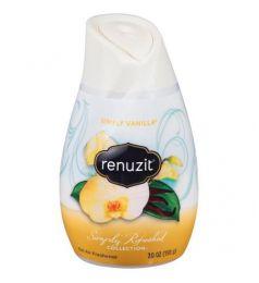 Renuzit Simply Vanilla Air Freshener (7.5oz)