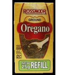 Rossmoor Ground Oregano(25gm)