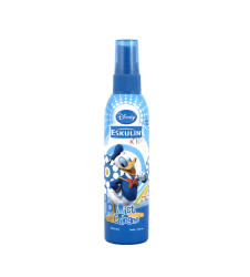 Disney Eskulin Kids Donald Duck Mist Cologne (100ml)