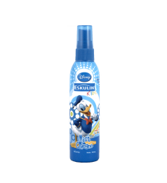 Disney Eskulin Kids Donald Duck Mist Cologne (100ml)