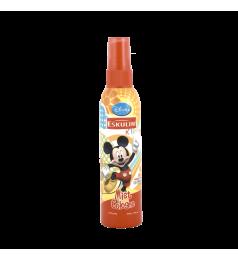 Disney Eskulin Kids Mickey Mouse Mist Cologne (100ml)