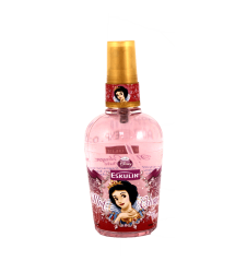 Disney Eskulin Splash Cologne Snow White (125ml)