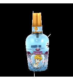 Eskulin Disney Princess Cinderella Mist Cologne (125ml)
