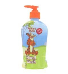 Disney Winnie The Pooh Hand Wash 400ml