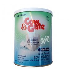 Cow & Gate Almiron (400gm)