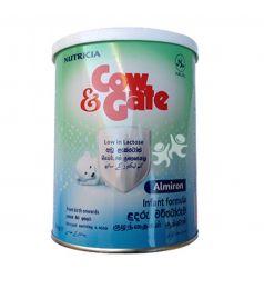 Cow & Gate Almiron (400gm)