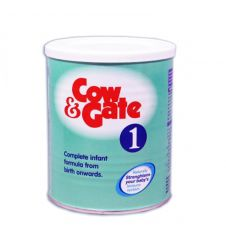 Cow & Gate Premium 1