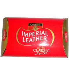 Imperial Leather Classic (175gm)
