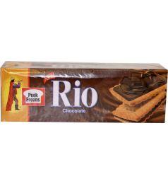 Peek Freans Rio Chocolate (Family Pack)