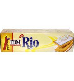 Peek Freans Rio Vanilla (Family Pack)