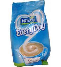 Nestle Everyday (1Kg)